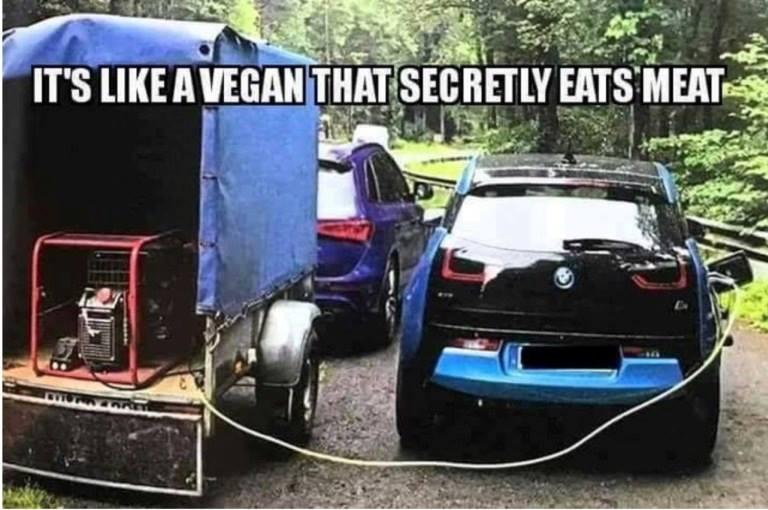 ekologiczny
